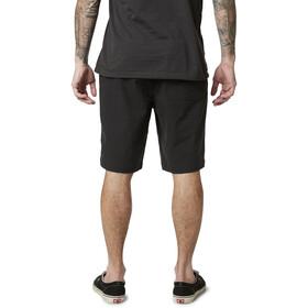 Fox Teton Chino Shorts Men black